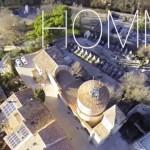 Couverture de la vidéo hommage 2014