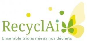 Logo_Recyclaix