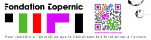 fondation-copernic