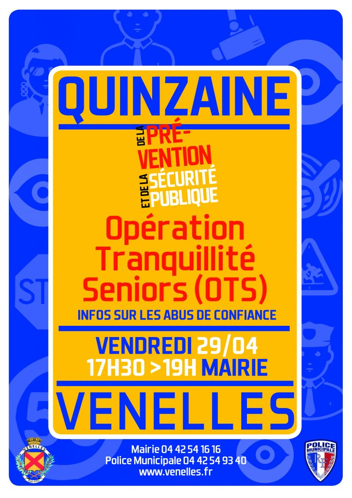 quinzaineSecuOTS