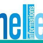 Logo Venelles Infos