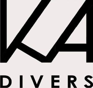 Logo Ka Divers