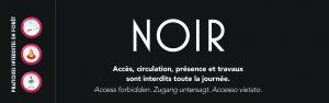 NOIR_2016