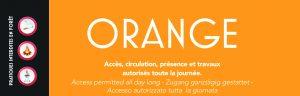 ORANGE_2016