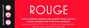ROUGE_2016