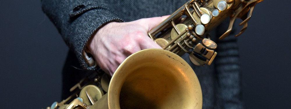 Les Jazzouilleurs Venelles