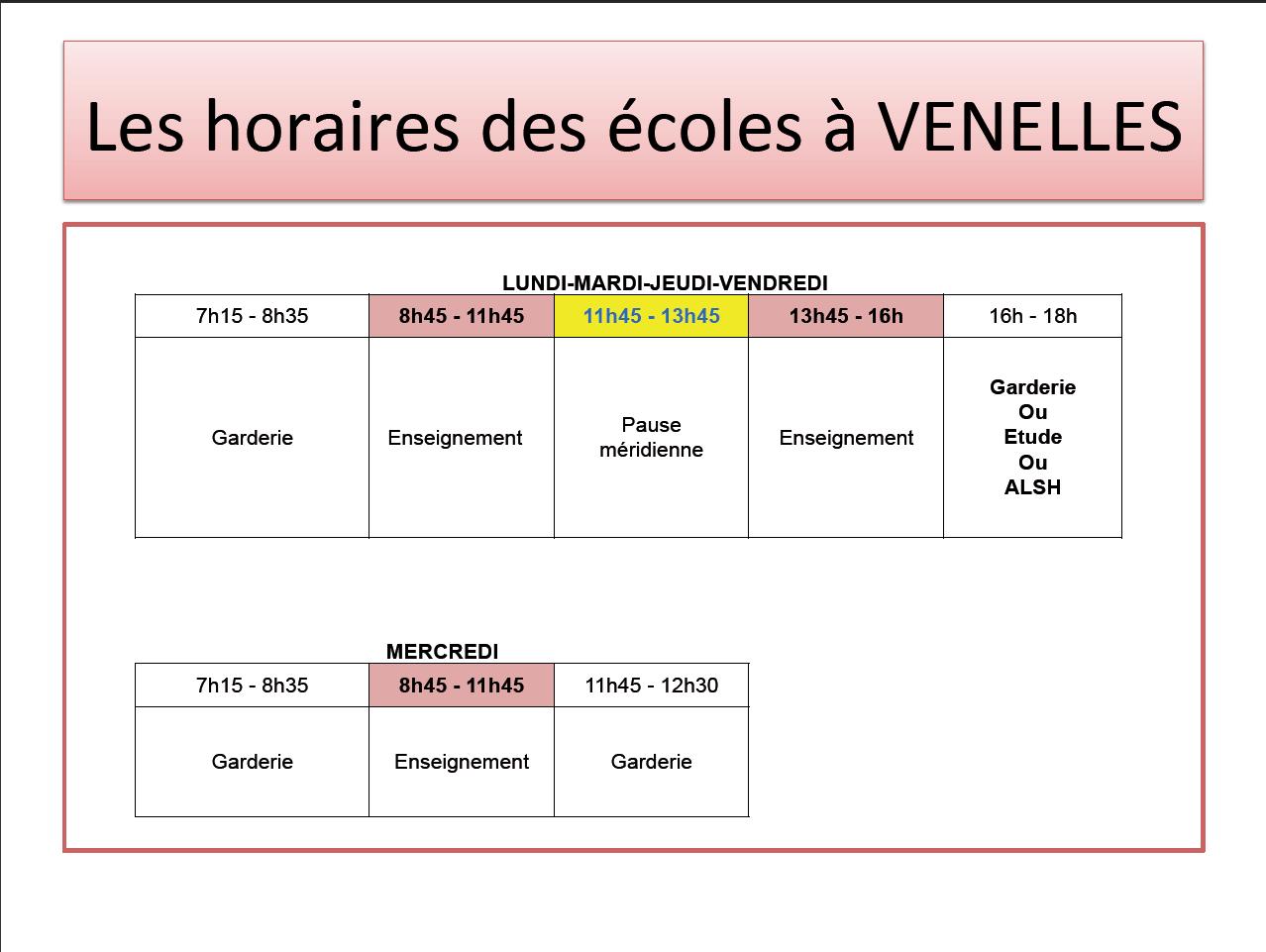 Horaires_ecoles_Venelles