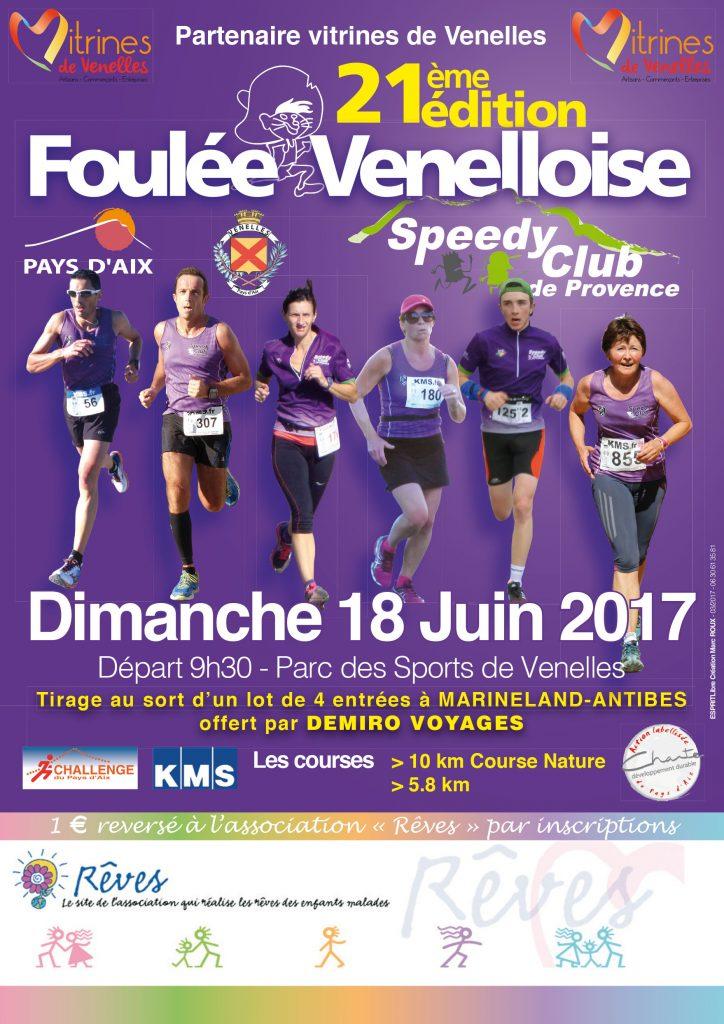 Fouleevenelloise2017