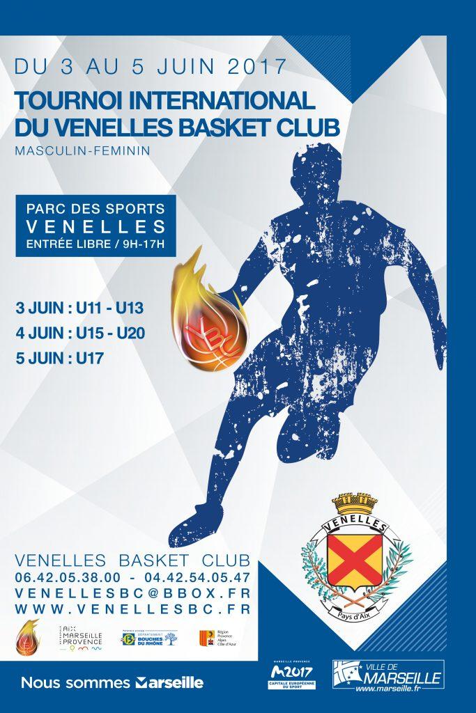 Tournoisbasket_juin17