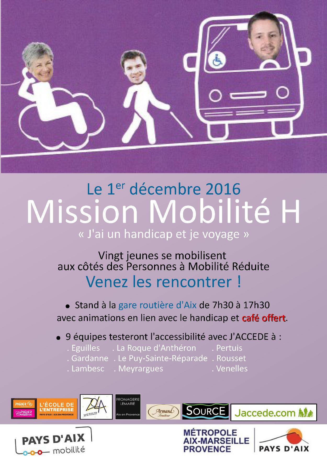 mission-mobilite-h