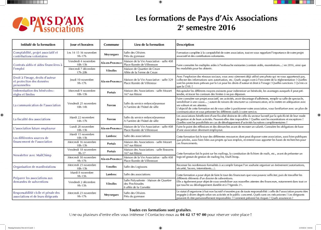planning-formations-paa-2016-s2