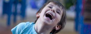 Enfants_rire
