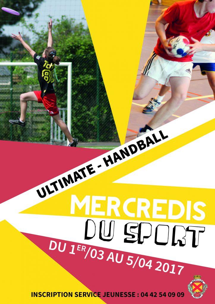 mercredisultimate-handball