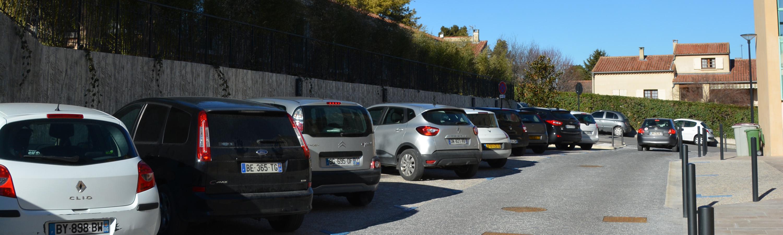 parkingMairieWeb