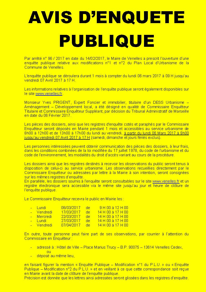 Avis_enquetepublique_PLU2017