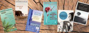 Livres_week17