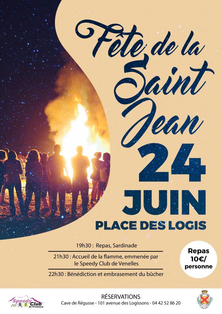 Saint_jean17