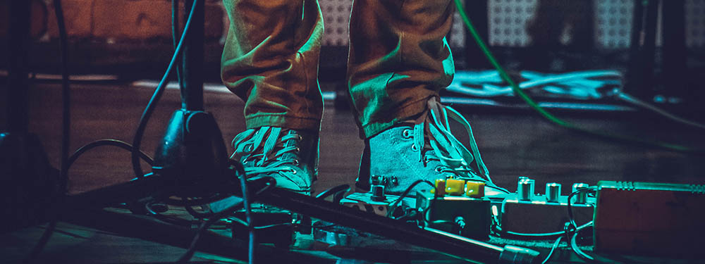 concert_musiciens