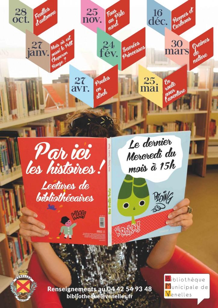 Photo d'une personne lisant une BD