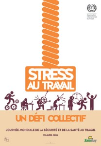 Stress_travail