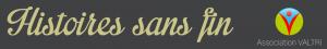 logo_histoire_sans_fin