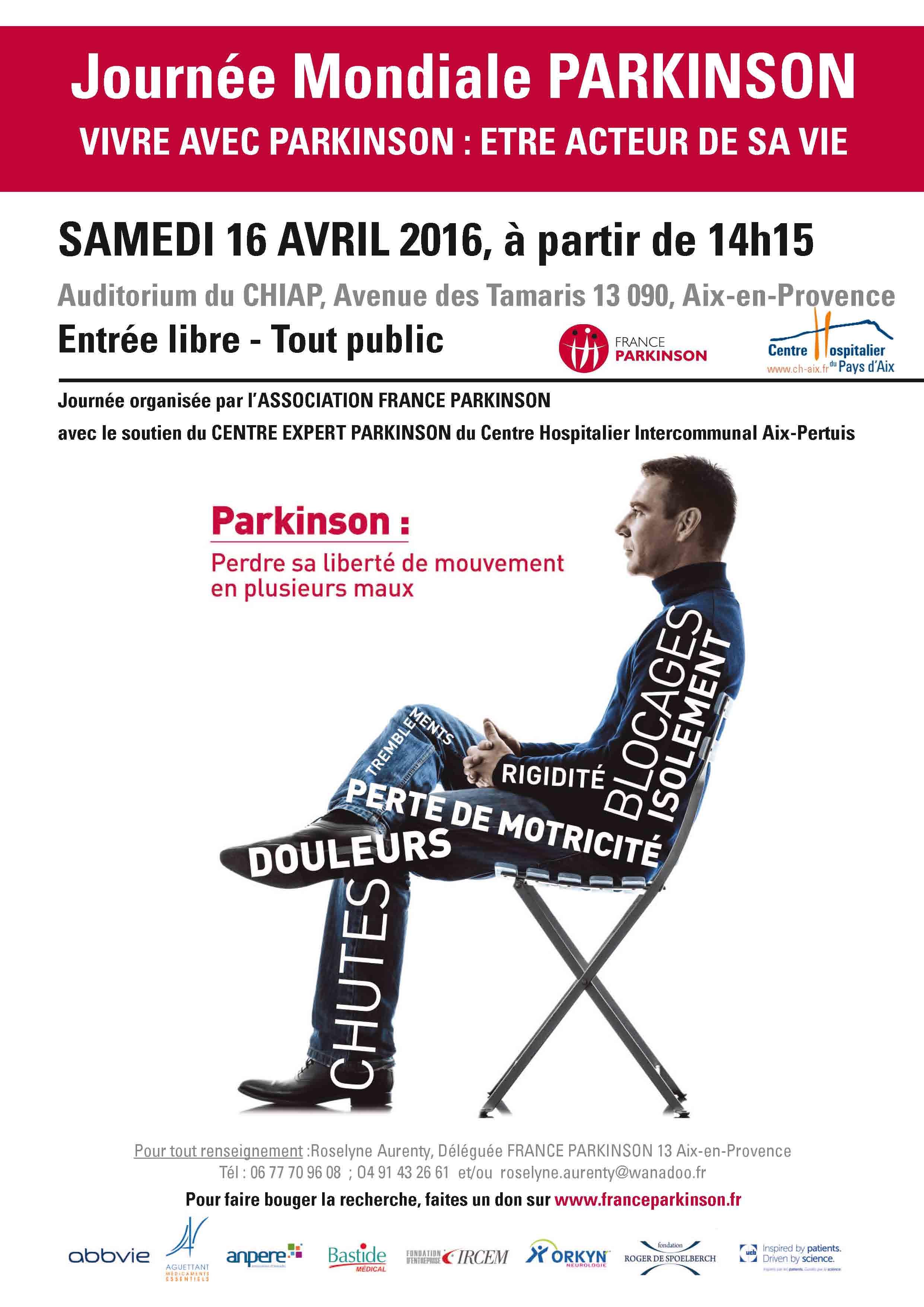 F.Parkinson2016