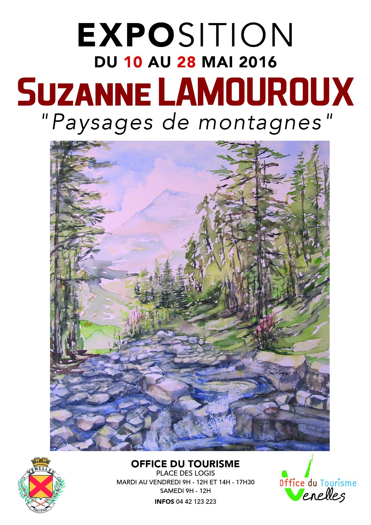 SuzanneLamouroux