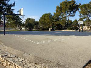 terrain_basket