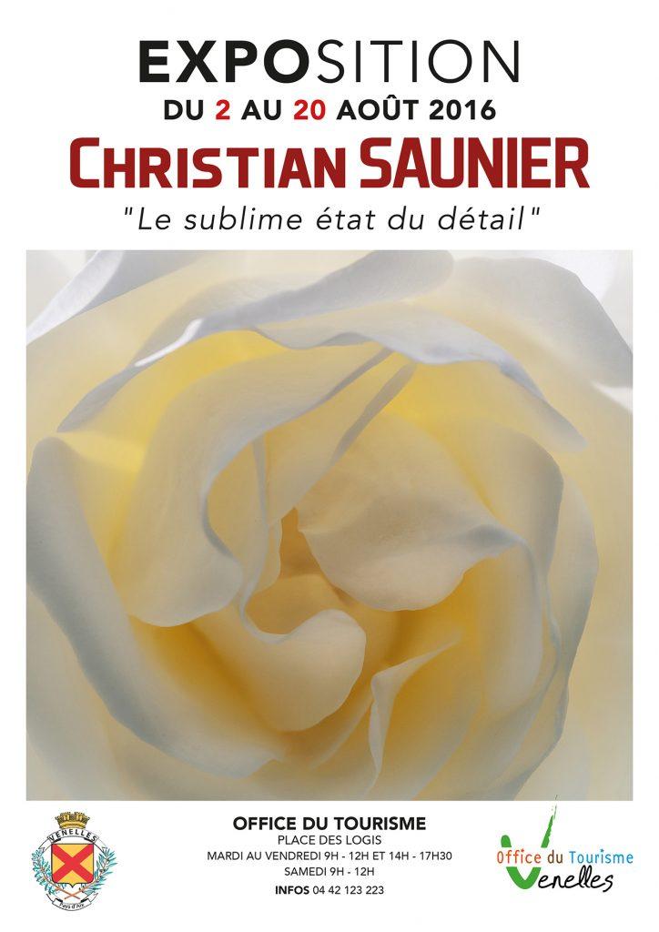 SaunierMacro