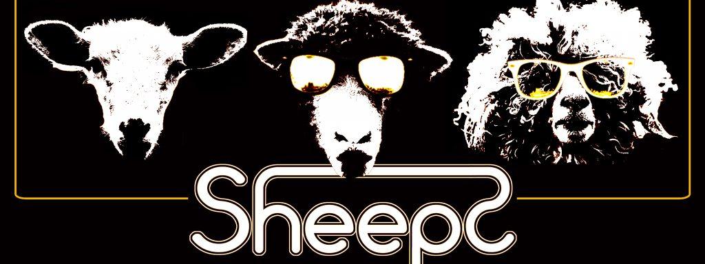 Concert Sheeps