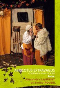 abricotus
