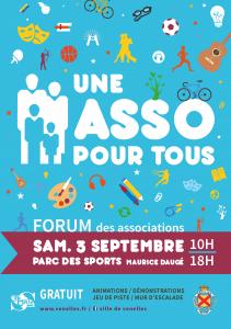 forum_asso_2016