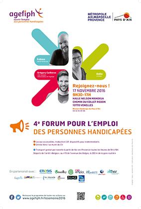 forum_handicap2016