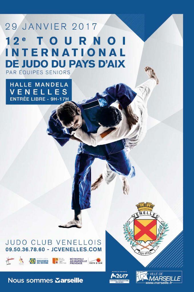 judotournoi17_br