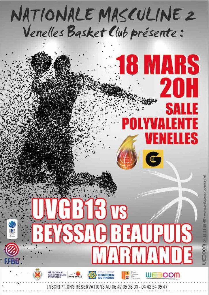 UVGB13_beyssac