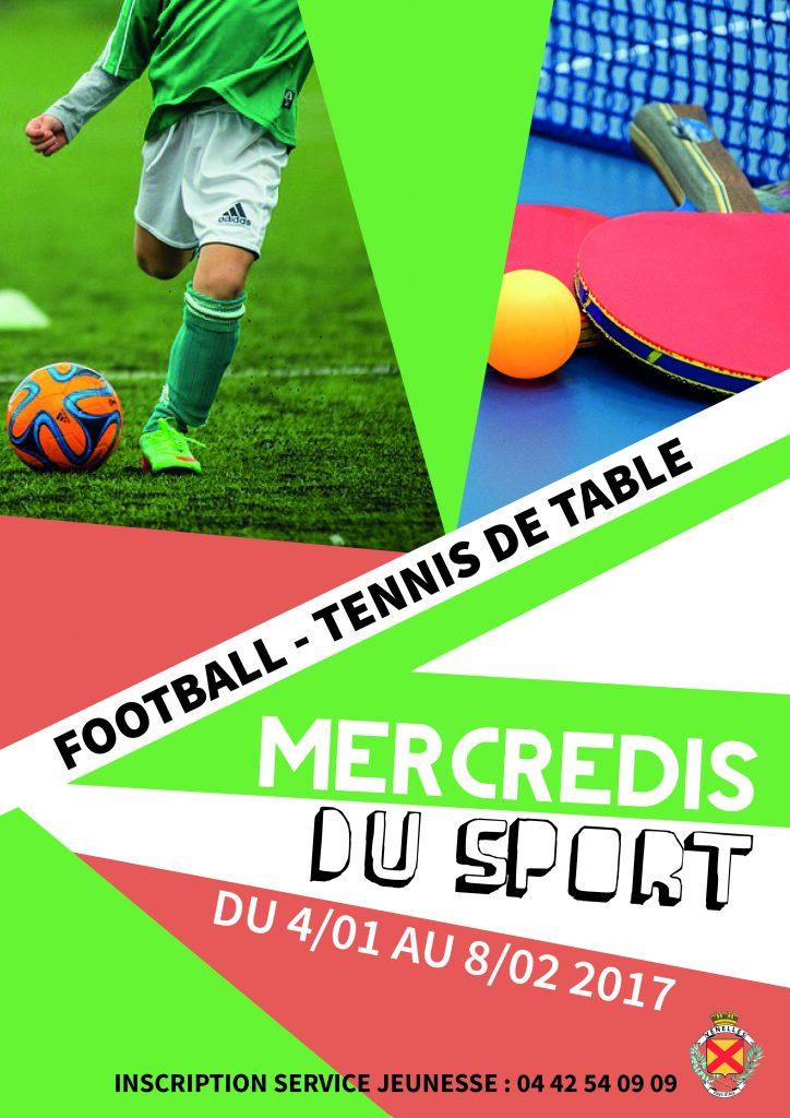 mercredisfoot-tennistable