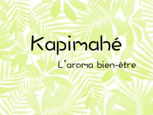 kapimahe
