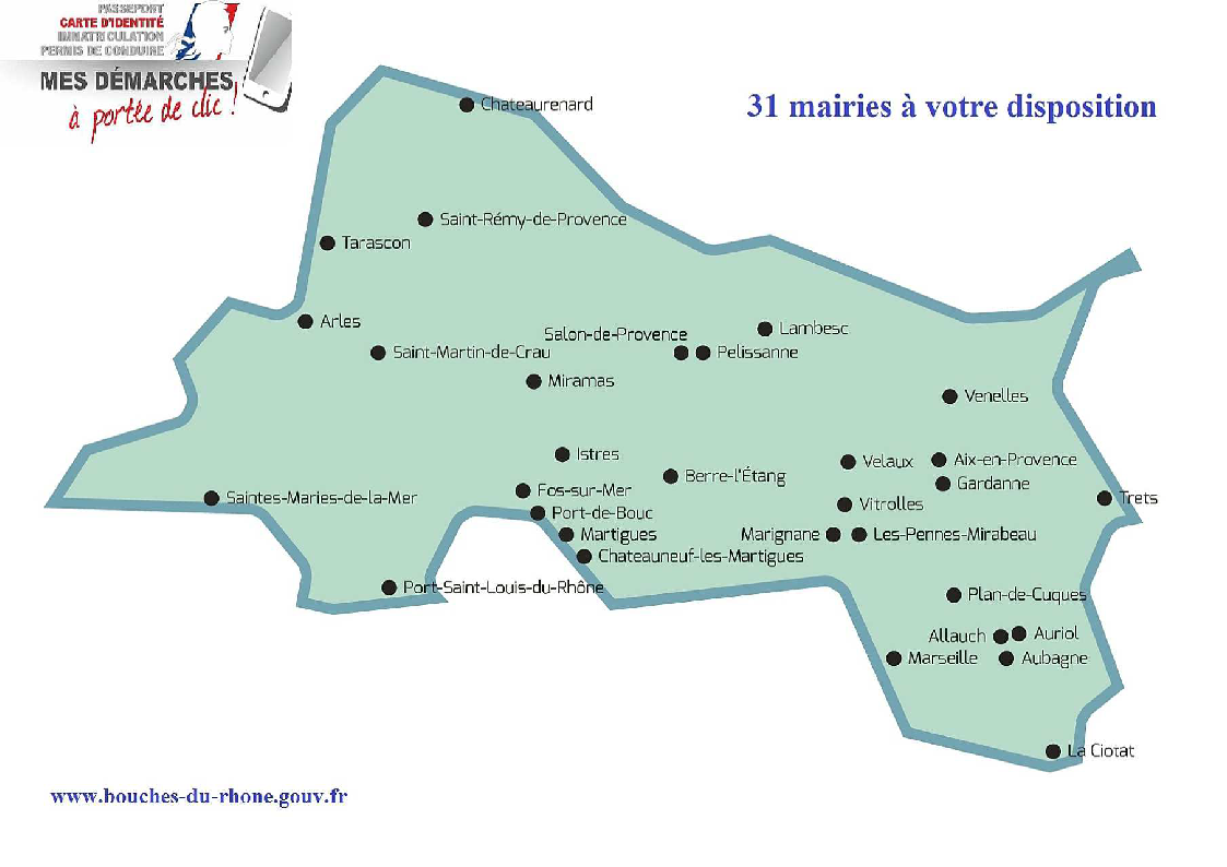 Cartographie_CNI