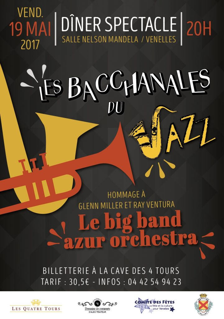 Bacchanales2017