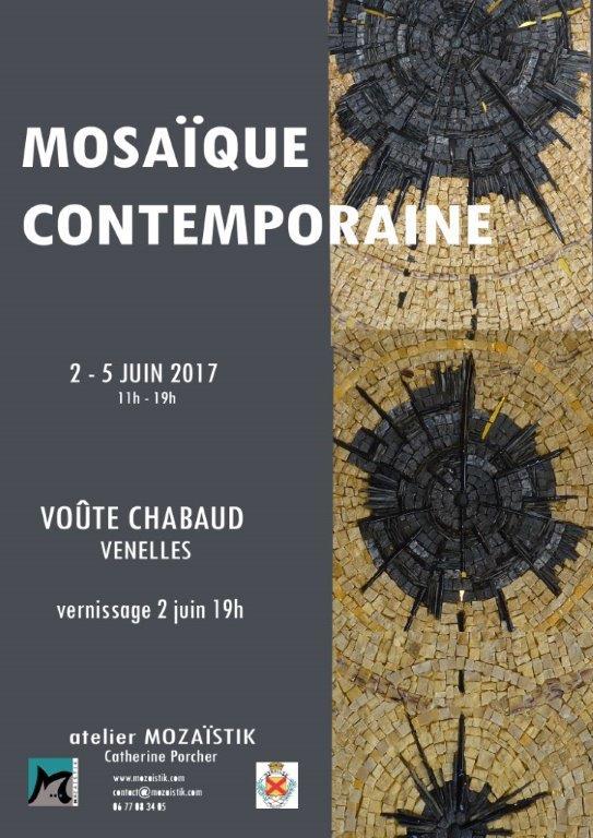 Expo_mosaiques_juin17