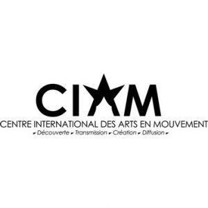 Logo du CIAM
