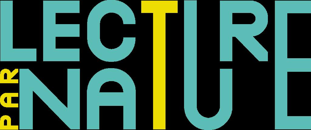 Logo Lecture par nature
