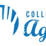 Logo du collectif Agir