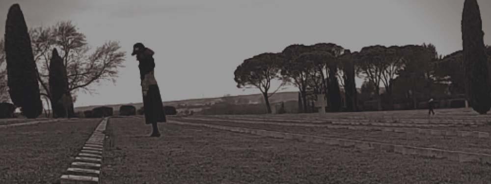 """Photo montrant une image du film """"des souvenirs de toi"""""""