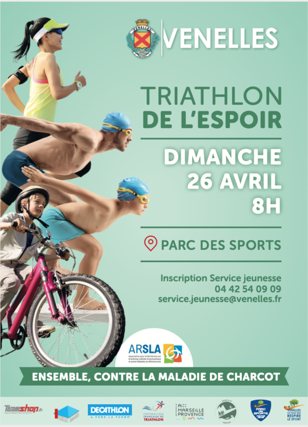 https://www.venelles.fr/wp-content/uploads/2020/01/Triathlon_espoir_2020-600x831.png