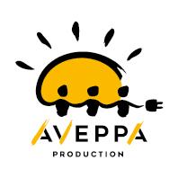 Logo de l'association AVEPPA