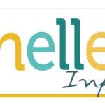 Typographie Venelles info n°5